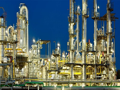 Oil-and-Gas-